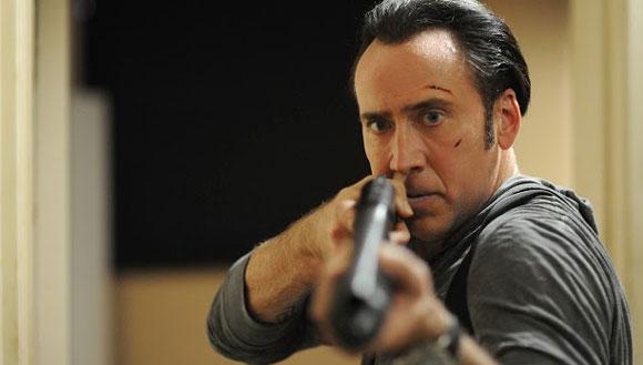 Nicolas-Cage_Tokarev_2014-Rage
