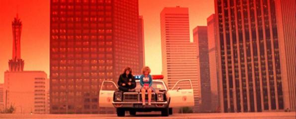 Night of the Comet, 1984, Top 10 Films