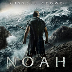 Noah-movie-poster_russell-crowe-2014