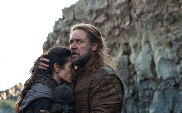 Noah-russell-crowe-top10films_2014