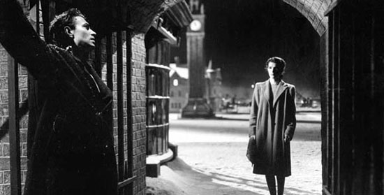 odd man out, 1947, film,
