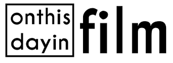 On-This-Day-In-Film_logo-contact1