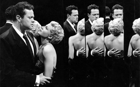Orson-Welles_lady-from-shanghai_top10films