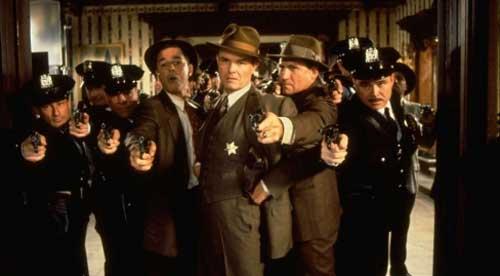oscar stallone john landis top 10 films