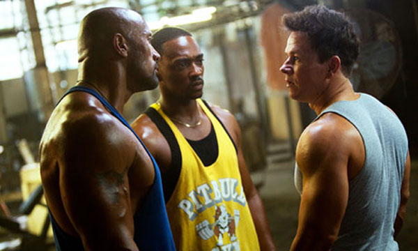 Pain--Gain_worst-movies-2013