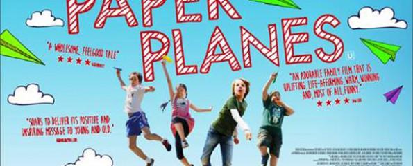 Paper Planes - Top 10 Films