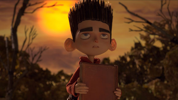 ParaNorman_stop-motion_top10films