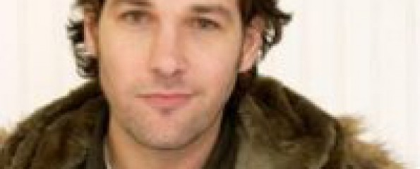 Paul Rudd, I Could Never Be Your Woman