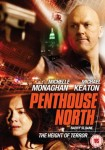 Penthouse-North-poster