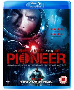 Pioneer_blu-ray-cover