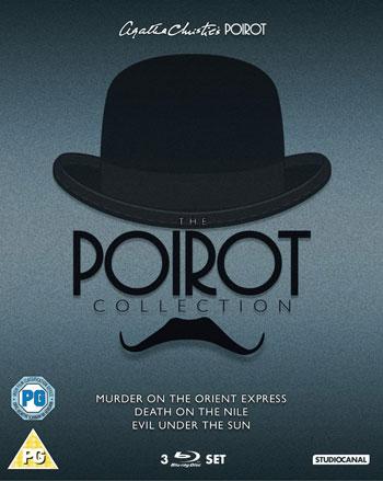 Poirot-Boxset_bluray