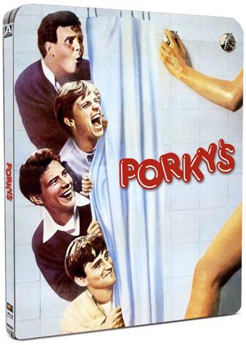 Porkys-steelbook_blu-ray_top10films