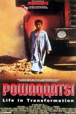 Powaqqatsi_film_mining