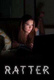 Ratter - Top 10 Films