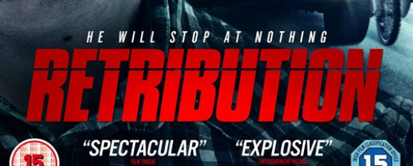 Retribution, Film,
