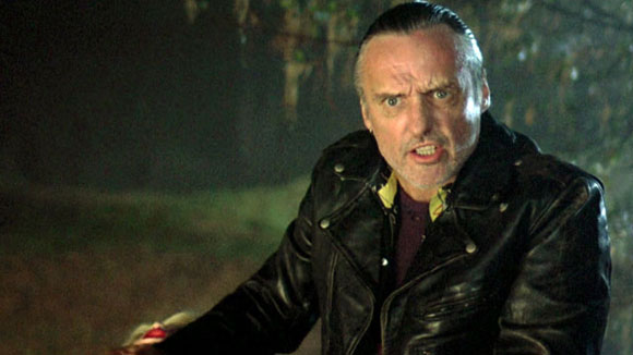 Top 10 Films of Dennis Hopper