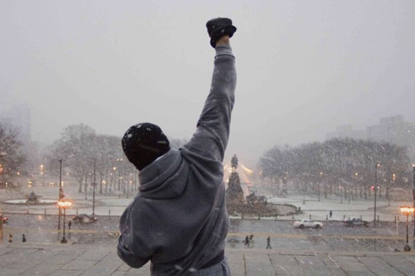 Rocky_top10films_iconic-images