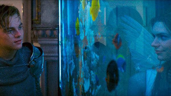 Romeo-and-Juliet-leo-dicaprio