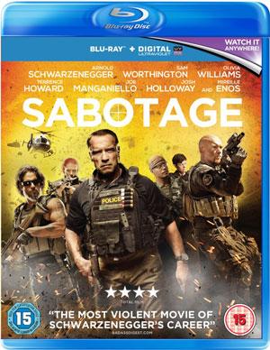 Sabotage_blu-ray