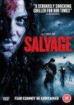 Salvage - film review on Top 10 Films