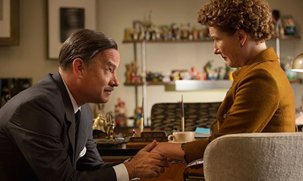 Saving-Mr-Banks_tom-hanks_top10films_2013