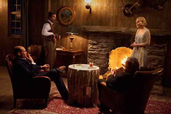 Serena_Film_Bradley-Cooper-Jennifer-Lawrence_top10films