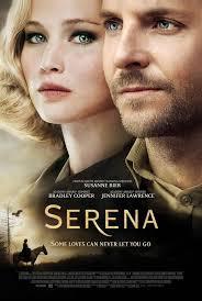 Serena_Poster_Jennifer-Lawrence