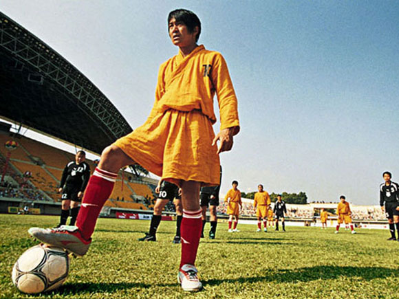 Shaolin-Soccer-films-about-football_top10films