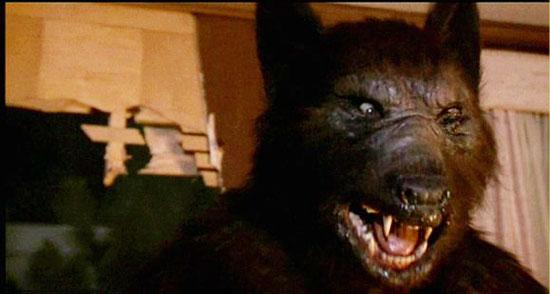 silver bullet, werewolf, horror, stephen king adaptation,