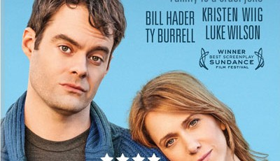 Skeleton Twins, Top 10 Films,