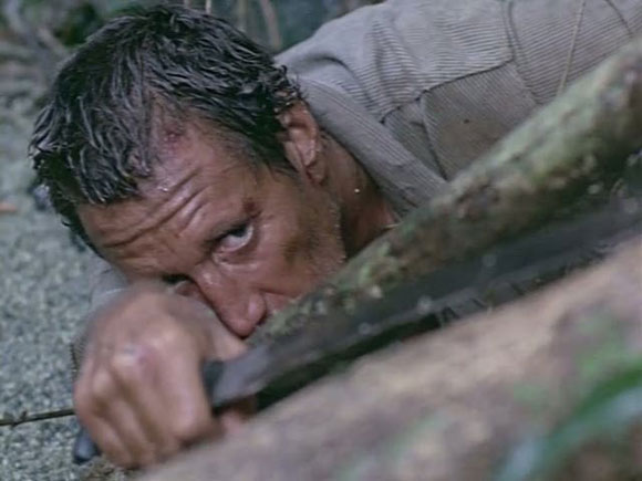 Sorcerer, Top 10 Films, Roy Scheider,