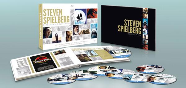 Steven-Spielberg-Director's-Collection-Exploding-Packshot