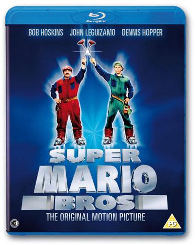 Super-Mario-Bros_blu-ray_top10films