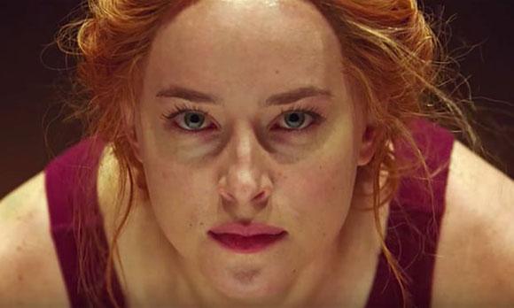 """Luca Guadagnino's Remake Of """"Suspiria"""""""
