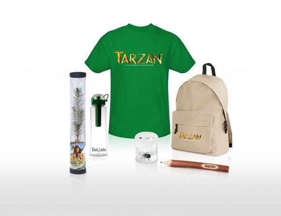Tarzan-comp-top10films