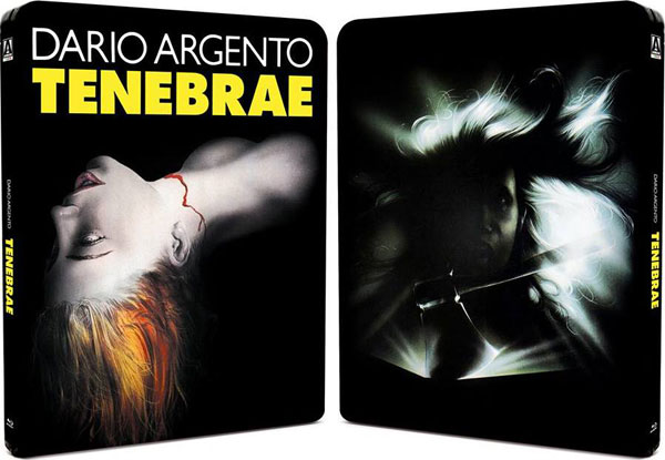 Tenebrae_limited-edition_blu-ray-uk