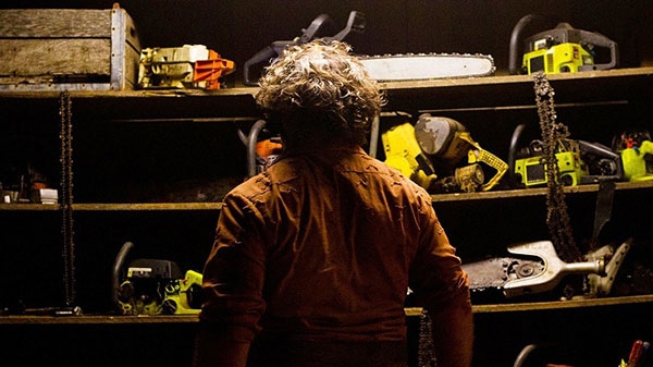 Texas_Chainsaw_3D_worst-movies-2013