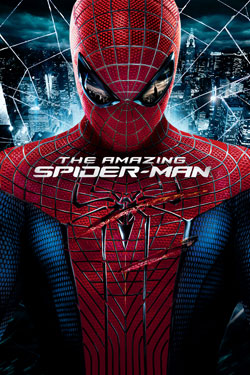 The-Amazing-Spider-Man-2012-top10films_poster
