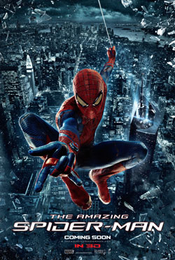 The-Amazing-Spider-Man-2012-top10films_poster_b
