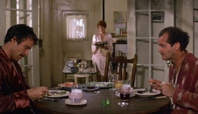 The Fortune - Warren Beatty / Jack Nicholson