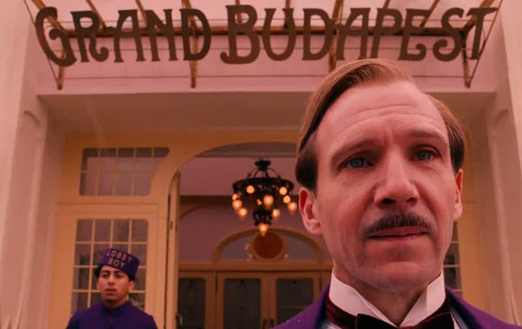 The-Grand-Budapest-Hotel-review_2_top10films
