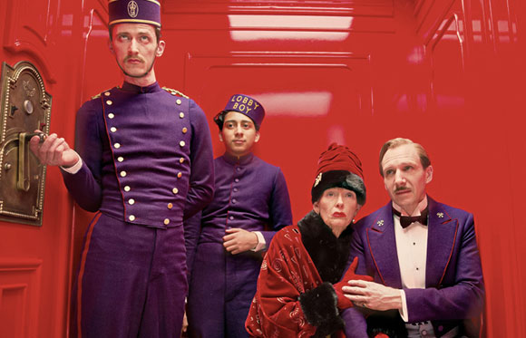 The-Grand-Budapest-Hotel-review_top10films
