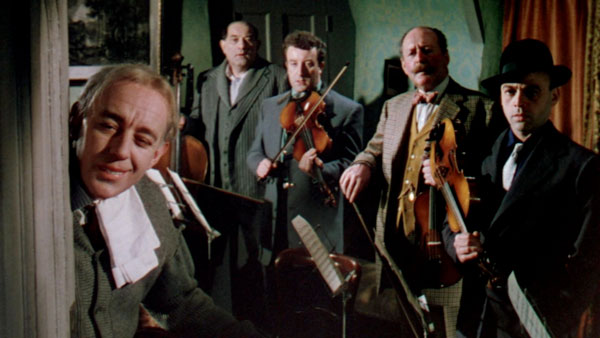 The-Ladykillers_film_1