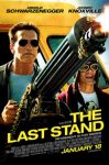 """The Last Stand"" Is Schwarzenegger's Most Satisfyingly Entertaining Movie In 20 Years"