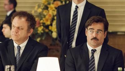 """Yorgos Lanthimos' First English-Language Film """"The Lobster"""" Gets UK & Ireland Distributor"""