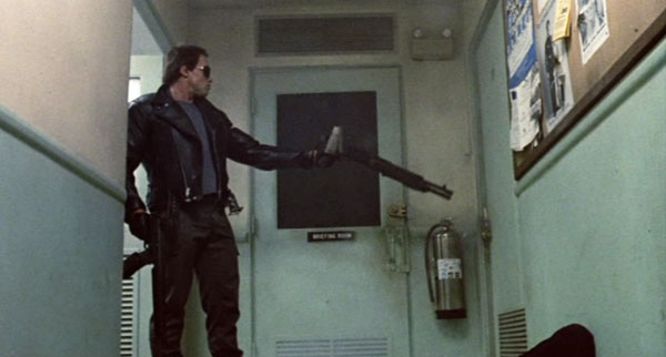 The-Terminator_police-siege_5_top10films