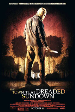 The-Town-that-Dreaded-Sundown-Movie-Poster-2014