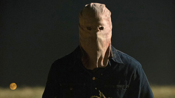 The-Town-that-Dreaded-Sundown_2014_top10films