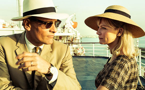 The-Two-Faces-of-January_top10films