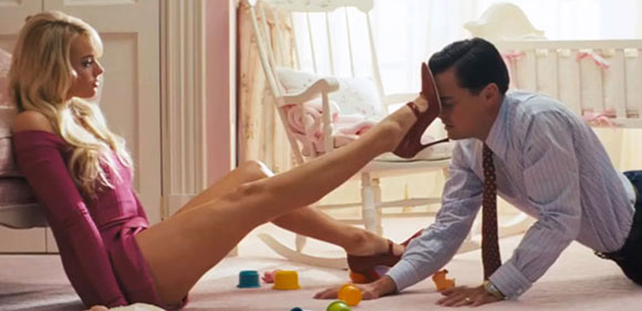 The-Wolf-of-Wall-Street-leo-dicaprio-margot-robbie